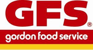 GFS_Logo