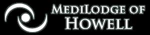 medilodge